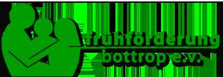 Frühförderung Bottrop e.V.